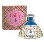 Oilily Classic EDP 30ml Parfum