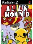 O3 Entertainment Alien Hominid (PS2) Játékprogram