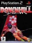 Phoenix Downhill Slalom (PS2) Játékprogram