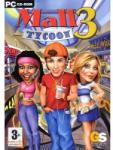 Global Star Software Mall Tycoon 3 (PC) Játékprogram