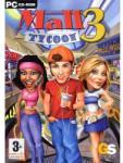Global Star Software Mall Tycoon 3 (PC) Játékprogram