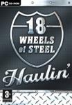 Valusoft 18 Wheels of Steel Haulin' (PC) Játékprogram