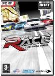 Eidos Race The WTCC Game (PC) Játékprogram