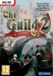 Dreamcatcher Guild 2 Venice (PC) Játékprogram