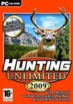Valusoft Hunting Unlimited 2009 (PC) Játékprogram