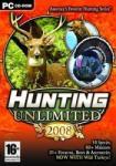 Valusoft Hunting Unlimited 2008 (PC) Játékprogram