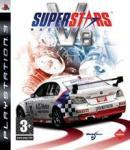 Black Bean Games Superstars V8 Racing (PS3) Játékprogram