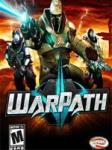 Groove Games Warpath (PC) Játékprogram
