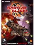Lighthouse Interactive Sword of the Stars: Born of Blood (PC) J�t�kprogram