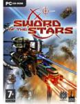 Lighthouse Interactive Sword of the Stars (PC) Játékprogram