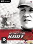JoWooD Michael Schumacher Worldtour Kart (PC) Játékprogram