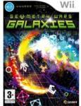 Sierra Geometry Wars Galaxies (Wii) Játékprogram