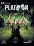 Strategy First Platoon (PC) Játékprogram