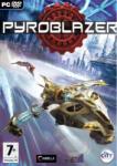 City Interactive Pyroblazer (PC) Játékprogram