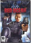 Anaconda Red Ocean (PC) Játékprogram