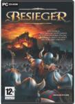 DreamCatcher Besieger (PC) Játékprogram