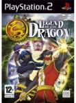 The Game Factory Legend of the Dragon (PS2) Játékprogram