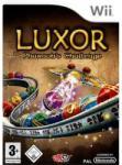 Codemasters Luxor Pharaoh's Challenge (Wii) Játékprogram