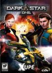CDV DarkStar One (PC) Játékprogram