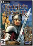 Sunflowers Knights of Honor (PC) Játékprogram