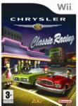 Zushi Games Chrysler Classic Racing (Wii) Játékprogram