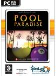 Ignition Pool Paradise (PC) Játékprogram