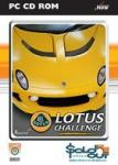 Titus Software Lotus Challenge (PC) Játékprogram