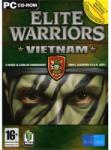 Bold Games Elite Warriors Vietnam (PC) Játékprogram