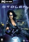 Hip Games Stolen (PC) Játékprogram