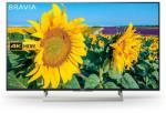 Sony Bravia KD-55XF8096 Televizor LED, Televizor LCD, Televizor OLED