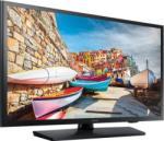 Samsung HG32EE460 Televizor LED, Televizor LCD, Televizor OLED