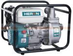 Heron EPH-50 8895101 Помпа