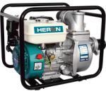 Heron EPH-80 8895102 Помпа