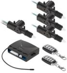 Peiying Inchidere centralizata 1+3 cu telecomanda pei (PY0100)
