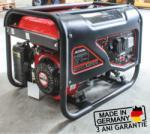 Breckner BK87730 Generator