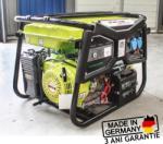 Breckner BK87732 Generator