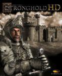 FireFly Studios Stronghold HD (PC) Software - jocuri