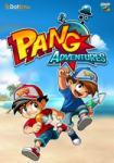 DotEmu Pang Adventures (PC) Software - jocuri