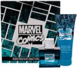 Marvel Comics Hero EDT 75ml Parfum