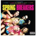Spring Breakers (ost)