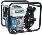 Heron EPPH 15-10 8895108 Помпа