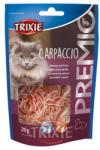 TRIXIE Premio Carpaccio kacsával és hallal 20g