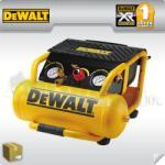 DEWALT DPC10RC-QS