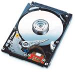 Intenso 500GB 5400rpm 8MB 6501131