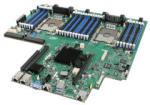 Intel S2600WFT Placa de baza