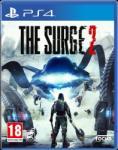 Focus Home Interactive The Surge 2 (PS4) Játékprogram