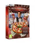 Astragon Pizza Connection 3 (PC) Játékprogram