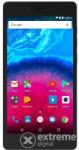 ARCHOS Core 50 Lite Mobiltelefon