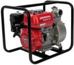 Honda WB 20 XT DRX