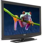Grandin LV46VTC12 Televizor LED, Televizor LCD, Televizor OLED